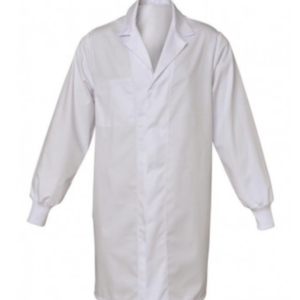 Blouse agroalimentaire